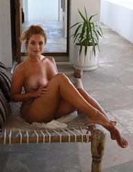 Nude Forum