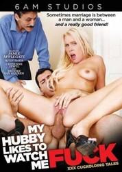hvgkvudgum5r - My Hubby Likes To Watch Me Fuck