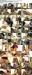 npclpxgo8ip6 - DVDMS-251