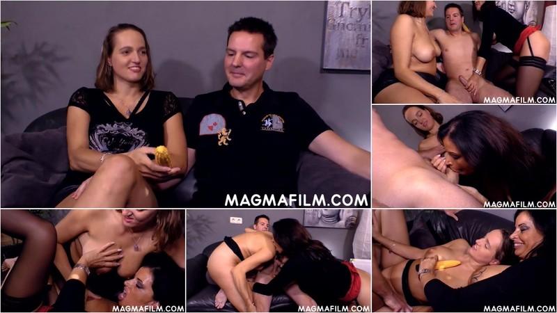 Dacada Sex Consultant German [FullHD 1080P]
