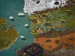 War of the Orcs - Version 1.0.9 - Update