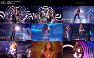 Ariana Grande - MTV Video Music Awards
