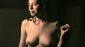 Nude Actresses-Collection Internationale Stars from Cinema - Page 20 3p6bdupuy54p