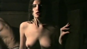 Nude Actresses-Collection Internationale Stars from Cinema - Page 20 M8aah543z2mw