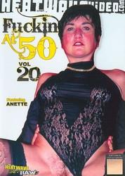 q9ag1vk1svap - Fuckin At 50 Vol 20