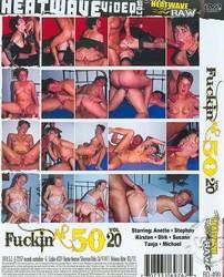 zdulhtnfew5z - Fuckin At 50 Vol 20