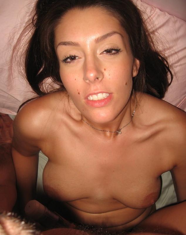 Web-Slut-Jessica-2715658o5x.jpg