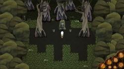 Spiritbound v0.6.0.19 by WildFeyGames