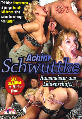 Sex Achim