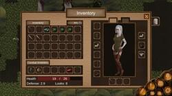 Spiritbound Version 0.6.0.19 by WildFeyGames