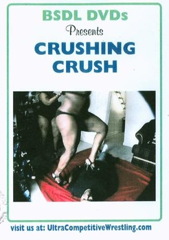 6k2vsneq8785 - Crushing Crush