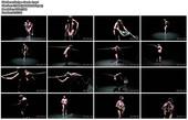 Celebrity Content - Naked On Stage - Page 27 Q85nri827jjr
