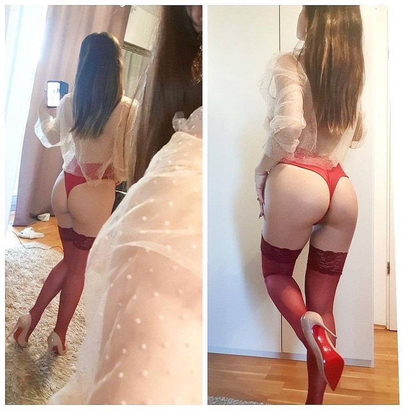 Girls-In-Sexy-Lingerie...-x71k983ac3.jpg