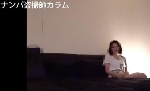 ナンパ隠撮ハメ撮り日記10