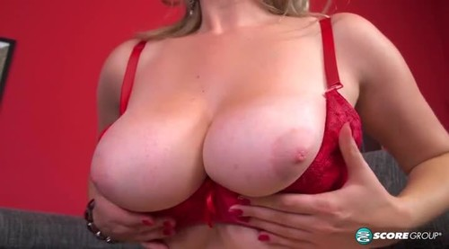 "Audee in ""Is Naughty"" [FullHD]"