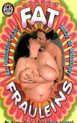 a9ablrrtz2w7 - Fat Frauleins