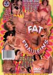 rltxpdshkhzs - Fat Frauleins