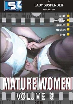 eb7z36p0b4pw - Mature Women Vol 3