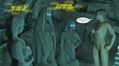 Tecknophyle - Atlantis Reborn 18