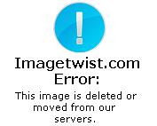 PepePorn|¿Valgo para el Porno? - Ronda de mamadas con dos pichones La viuda le va perdiendo el miedo al guarreo [01-03-2020]