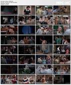 Porky's 2: The Next Day (1983)