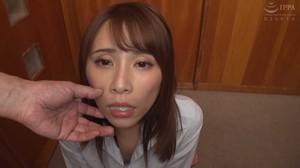 SORA-202 Brainwashing Hypnosis Hanasaka sc1