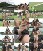 JapanHDV_18.02.19.Aya.Hoshizaki.And.Mayu.Otsuka.mp4.jpg