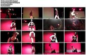 Celebrity Content - Naked On Stage - Page 28 Nimrrdv7ngvx