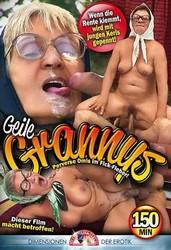 swsxugjjqnoa - Geile Grannys