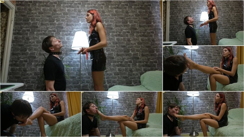 These Are Spitting And Blows In The Face - Watch XXX Online [FullHD 1080P]
