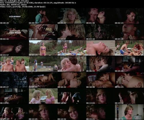 Nackt  Bridget Holloman 41 Hottest