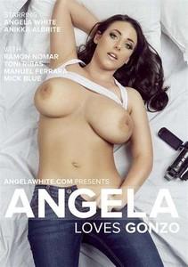 gptdz0eazc33 Angela Loves Gonzo