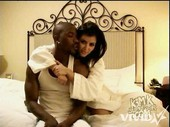 Caps From the New Kim Kardashian Sex Tape…Who Needs Playboy?!