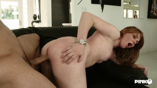 Marie McCray - Lets Exchange Our Wives (FullHD)