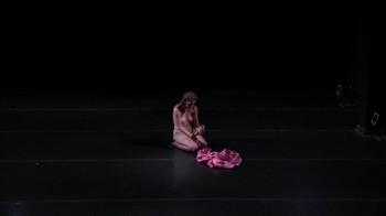 Celebrity Content - Naked On Stage - Page 29 Jpb3foz7vqct