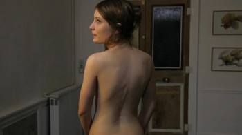 Nude Actresses-Collection Internationale Stars from Cinema - Page 20 M9ehdeqd6izb