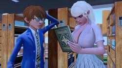 The Magic Book Complete by Agnaricson Win/Mac