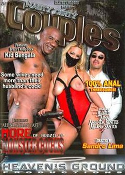 Nasty Dirty Couples