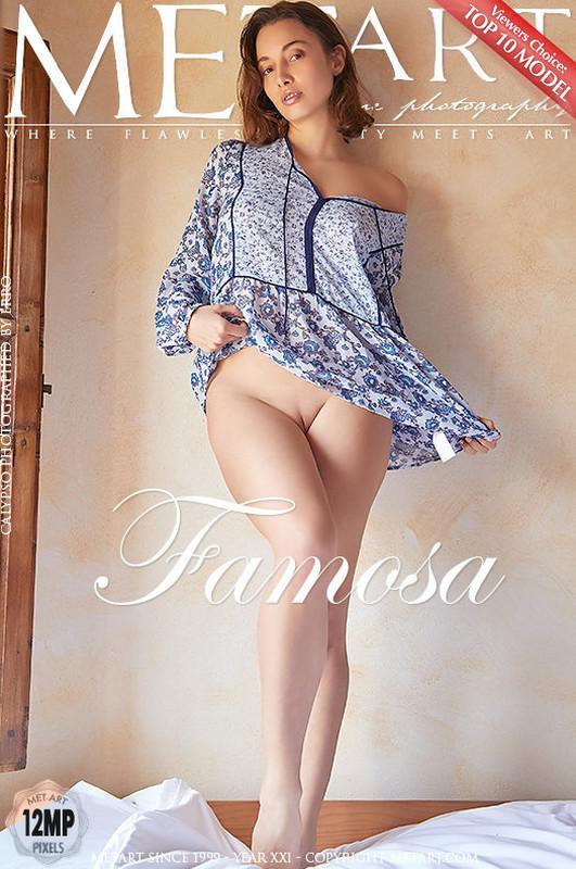 Calypso - Famosa (2020-03-15)