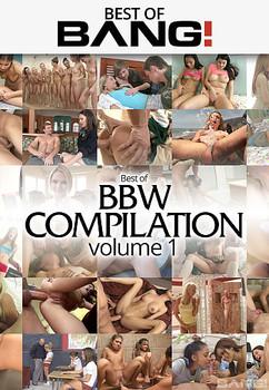 Best Of BBW Compilation Vol 1