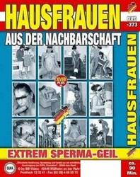 w6dyu17ocqj6 - Hausfrauen Aus Der Nachbarschaft Extrem Sperma-Geil