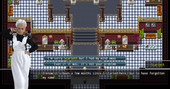 The Prison 2 - Never Ending v0.2 by Jinjonkun