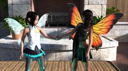 Maou-Sama Week 2 Final by Neko Fairys