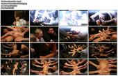 Naked Glamour Model Sensation  Nude Video - Page 6 120zanplvxlm