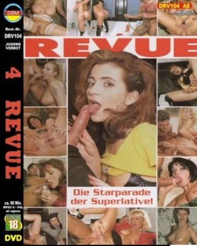 Revue 4