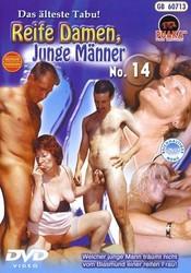 eq6y8cygj51s - Reife Damen, Junge Manner 14