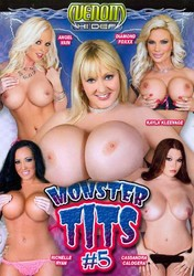 tp0xx2h8sihy - Monster Tits #5