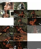 ActionGirls.com_zemanovablackqueenbluray.mp4.jpg