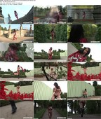 ActionGirls.com_veronikazemanovaredcastleblurary2014bluray.mp4.jpg