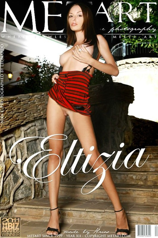 Nika E - Eltizia (x92)